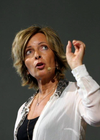 Hanne-Kristin-Rohde-foredrag-HANNBEKRISTINRIHDE.NO